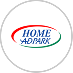 HOMEADPARK